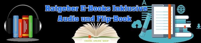 Audio-E-Books
