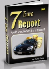 7 Euro Report.