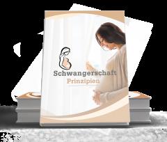 Schwangerschaft-Prinzipien. (PLR)