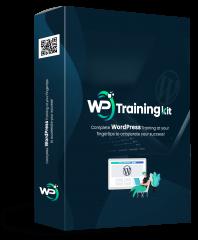 WordPress Training Leitfaden.
